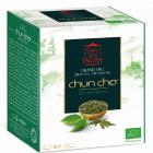 Groene thee Chun Cha