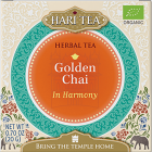 Golden Chai