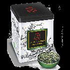Gyokuro groene thee