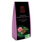 Groene thee met Vanille & Kersenbloesem