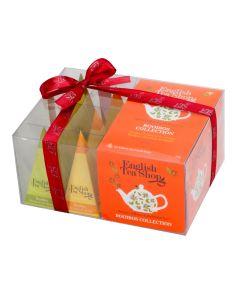 Rooibos Tea Gift Box