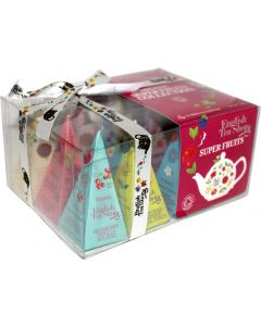 Super Fruits Gift Box
