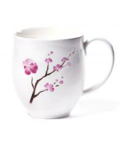 Mok Cherry Blossom