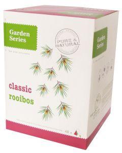 Box 48x Classic Rooibos