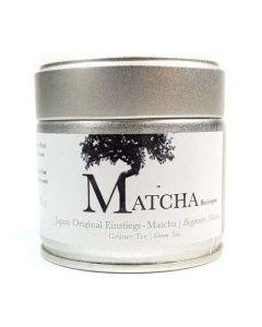 Matcha thee BIO