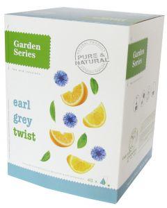 Box 48x Earl Grey Twist
