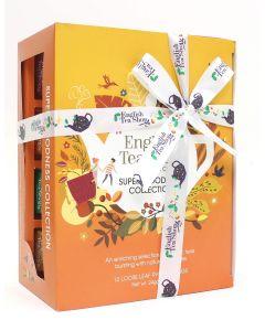 Super Goodness Gift Box
