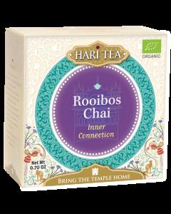 Hari Tea Rooibos Chai Inner Connection