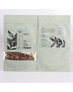 6 Tea 9 in pouch