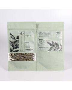 Weightloss Tea in pouch