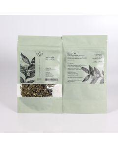 Zundert Tea in pouch
