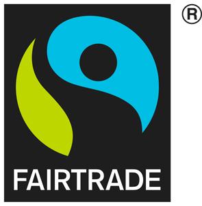 Fairtrade titel